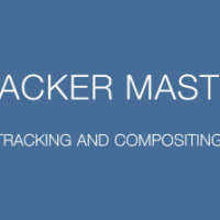 TRACKER MASTER – PLUGIN FOR AFTER EFFECTS