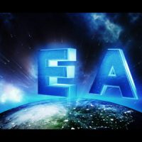 VIDEOHIVE THE EARTH – TRAILER FREE DOWNLOAD