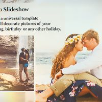 VIDEOHIVE PHOTO SLIDESHOW 20783065