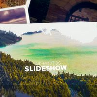 VIDEOHIVE INK PHOTOS FREE DOWNLOAD