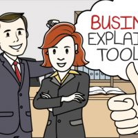 VIDEOHIVE BUSINESS EXPLAINER TOOLKIT FREE DOWNLOAD