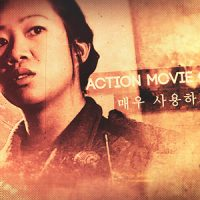 VIDEOHIVE ACTION MOVIE OPENER FREE DOWNLOAD