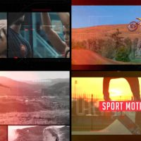 VIDEOHIVE SPORT MOTIVATION FREE DOWNLOAD