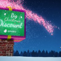 VIDEOHIVE CHRISTMAS 20985566 FREE DOWNLOAD