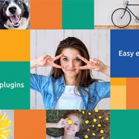 VIDEOHIVE YOUR LIFE YOUR STYLE FREE DOWNLOAD
