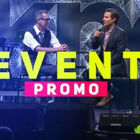 VIDEOHIVE EVENT PROMO 20825248 FREE DOWNLOAD