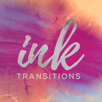 VIDEOHIVE INK TRANSITIONS FREE AFTER EFFECTS TEMPLATE