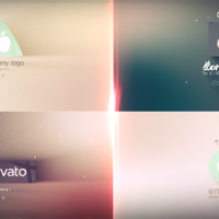 VIDEOHIVE CORPORATE LOGO FREE DOWNLOAD