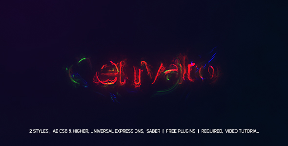 Logo stings archives free after effects template videohive videohive electric glitch logo free download pronofoot35fo Choice Image