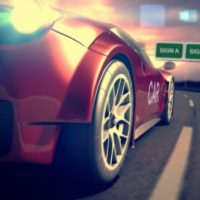 Videohive Car Racing Reveal 20157855 – Free After Effects Template