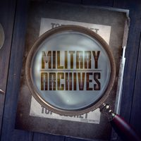 Videohive Military Archive Packages 19525544 – Free After Effects Template