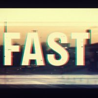 VIDEOHIVE FAST INTRO 20397719 FREE DOWNLOAD