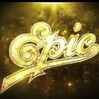 VIDEOHIVE GOLD EPIC LOGO 20363954 FREE DOWNLOAD