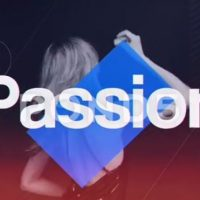 Pond5 – Passion – 81591470 – Free After Effects Template