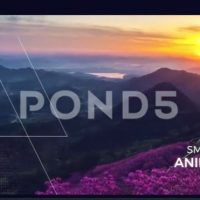 Pond5 – Cinematic Opener – 82711813