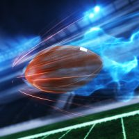 VIDEOHIVE ULTIMATE FOOTBALL – BROADCAST PACKAGE