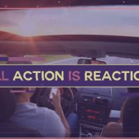 Motion Array – Glitch Action Slides 14929