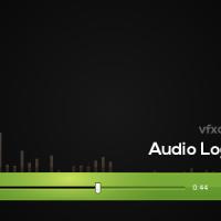 Audio Logo Pack 01 11642 – Audiojungle