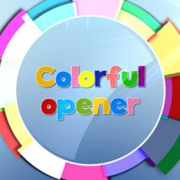 VIDEOHIVE KIDS COLORFUL OPENER – AFTER EFFECTS TEMPLATE