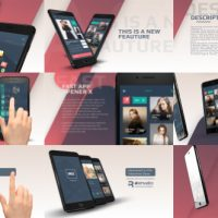 VIDEOHIVE FAST APP PROMO FREE DOWNLOAD