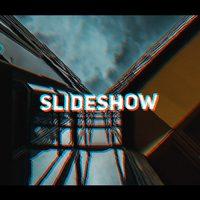 VIDEOHIVE FAST SLIDESHOW 21318841