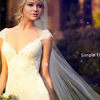 VIDEOHIVE WEDDING PHOTOS FREE AFTER EFFECTS TEMPLATES
