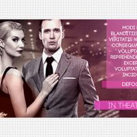 VIDEOHIVE SOLID FASHION STYLE FREE DOWNLOAD