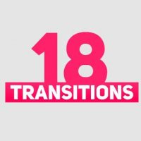 DYNAMIC TRANSITIONS – PREMIERE PRO TEMPLATES
