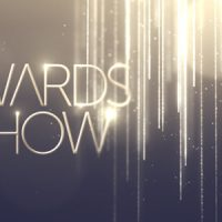AWARDS SHOW V2.5 – AFTER EFFECTS PROJECT (VIDEOHIVE)