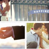 CEREMONY – ELEGANT WEDDING GRAPHICS PACK – AFTER EFFECTS TEMPLATE (ROCKETSTOCK)