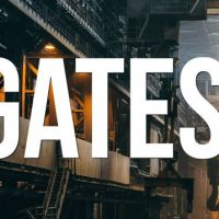 GATES TRANSITIONS – PREMIERE PRO TEMPLATES