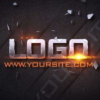 VIDEOHIVE IMPACT TITLES FREE DOWNLOAD