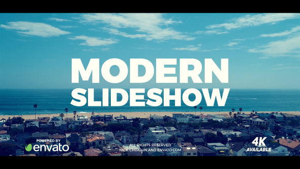 VIDEOHIVE SLIDESHOW 21242423 FREE DOWNLOAD - Free After Effects