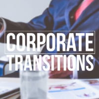 CORPORATE TRANSITIONS – PREMIERE PRO TEMPLATES