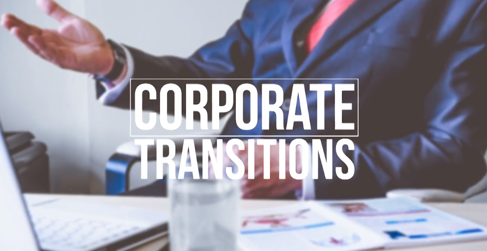 CORPORATE TRANSITIONS - PREMIERE PRO TEMPLATES - Free After