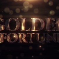 VIDEOHIVE GOLDEN FORTUNE FREE AFTER EFFECTS TEMPLATE