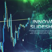 VIDEOHIVE INNOVATIVE SLIDESHOW