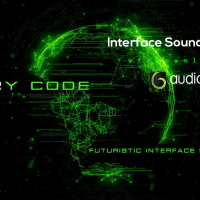 Interface Sound Effects Pack 18 | Interface Sounds audiojungle