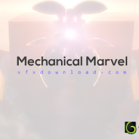 Mechanical Marvel 148389 Audiojungle FREE DOWNLOAD