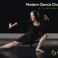 Modern Dance Chart Opening 620352 Audiojungle