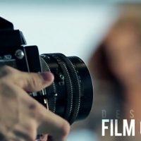 RAMPANT DESIGN TOOLS – DESIGNER FILM CLUTTER