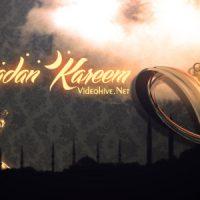 VIDEOHIVE RAMADAN OPENER 8059664