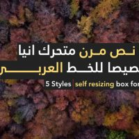 VIDEOHIVE ARABIC STORIES