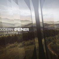 VIDEOHIVE MODERN OPENER – SLIDESHOW II