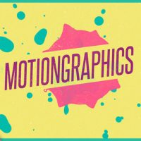 VIDEOHIVE NEW 90S FREE AFTER EFFECTS TEMPLATE