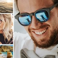 VIDEOHIVE PHOTO GALLERY PROMO