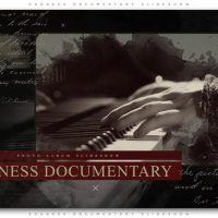 VIDEOHIVE SADNESS DOCUMENTARY SLIDESHOW