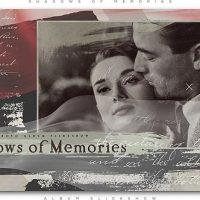 VIDEOHIVE SHADOWS OF MEMORIES ALBUM SLIDESHOW