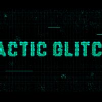 VIDEOHIVE GLITCH TITLES 20918069