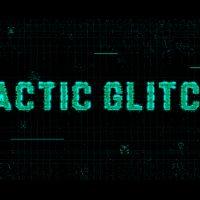 VIDEOHIVE GLITCH TITLES 20918069